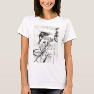 mallsmall116 T-Shirt