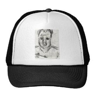 mallsmall4 trucker hat
