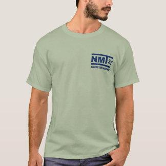 Maloney, Pamela T-Shirt