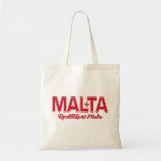 MALTA bags – choose style & color
