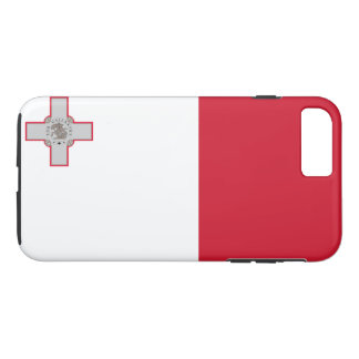 Malta iPhone 8 Plus/7 Plus Case