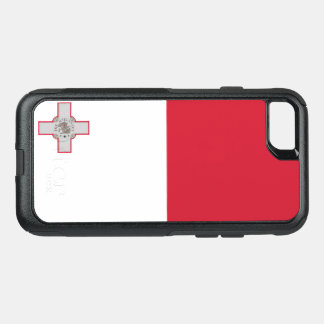 Malta OtterBox Commuter iPhone 8/7 Case