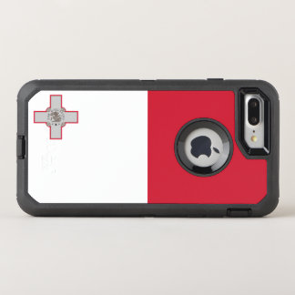 Malta OtterBox Defender iPhone 8 Plus/7 Plus Case