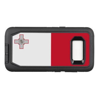 Malta OtterBox Defender Samsung Galaxy S8 Case