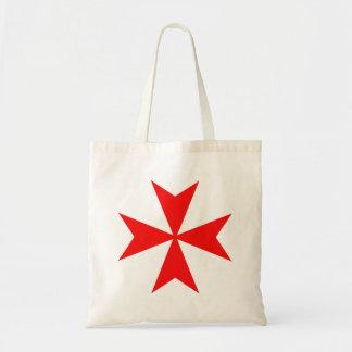 malta templar knights red cross religion symbol