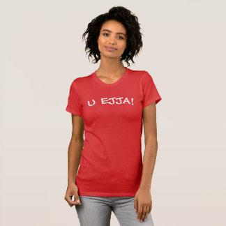 Malta, U Ejja T-Shirt
