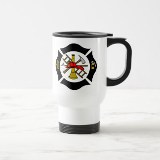 Maltese Cross Cup