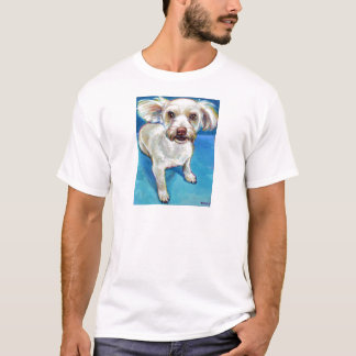 MALTESE Mix T-Shirt