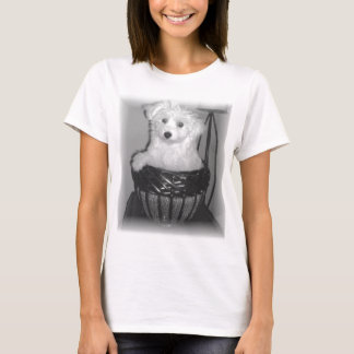 MaltiPoo Products T-Shirt
