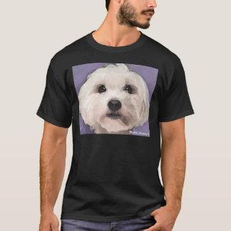 Maltipoo T-Shirt