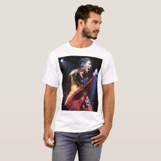 Malu Chaos T-shirt Man