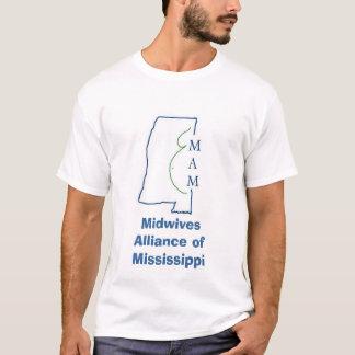 MAM 2 T-Shirt