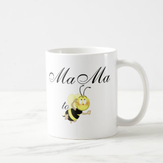 MaMa 2 be Mug