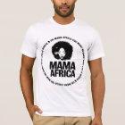 Mama Africa #2 T-Shirt