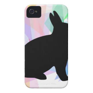 Mama and Papa Swag iPhone 4 Case-Mate Case