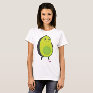 Mama avocado T-Shirt