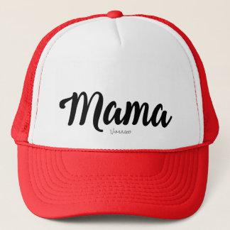 Mama by VIMAGO Trucker Hat