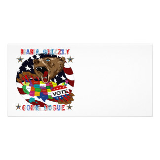 Mama-Grizzly-Going-Rogue-1 Picture Card