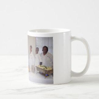 Mama Jo's Coffee Mug