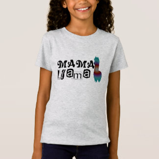 High quality Mama inspired Kids & Babies' Clothes by independent artists and designers from around the bestsupsm5.cf orders are custom made and most ship worldwide within 24 hours.