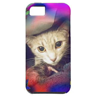Mama Mimi Case For The iPhone 5