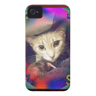 Mama Mimi Case-Mate iPhone 4 Cases