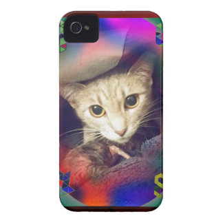 Mama Mimi iPhone 4 Case
