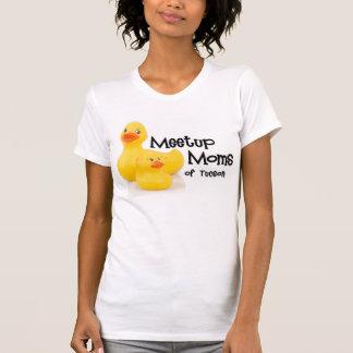 Mama Shirt N