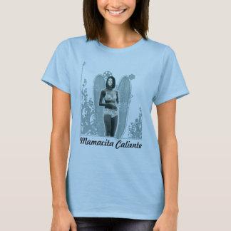 Mamacita - Ladies T T-Shirt