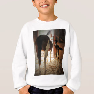 Mama's Love Sweatshirt