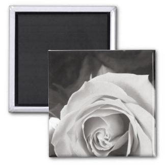 Mama's Rose Magnet