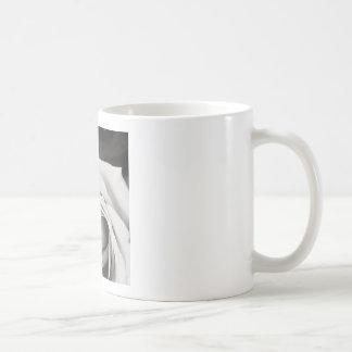 Mama's Rose Mug