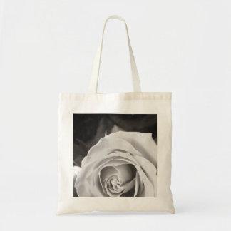 Mama's Rose Tote Bag