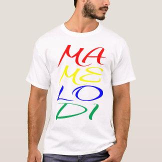 MAMELODI T-Shirt