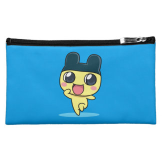 Mametchi Cosmetic Bag