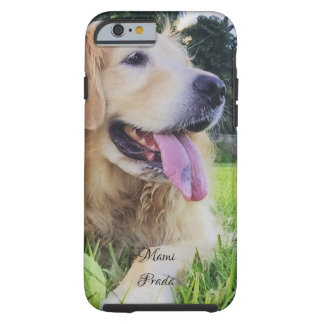 Mami Prada'Phone case