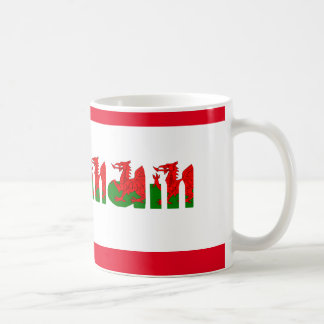 mams welsh mug