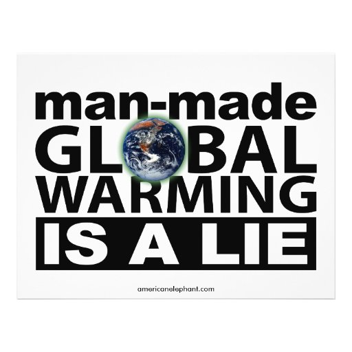 global warming is it man made Man-made warming the most fundamental question is scientific: is the observed warming of the past 30 years due to natural causes or are human activities a main or even a contributing factor at first glance, it is quite plausible that humans could be responsible for warming the cli-mate.