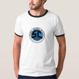 Man Marx DDR Vintage T-Shirt