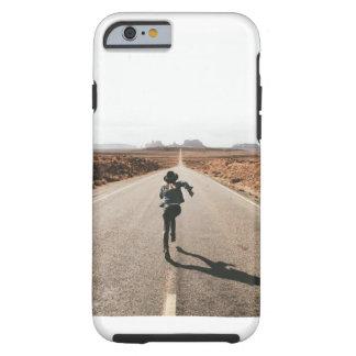 man tough iPhone 6 case
