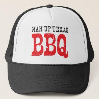 Man-Up hat