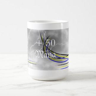Mana Potion Mug