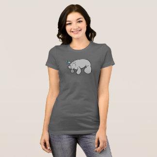 Mana-tee-shirt T-Shirt