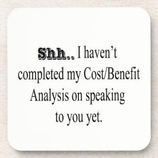 Management Consultant Theme 1 Coaster