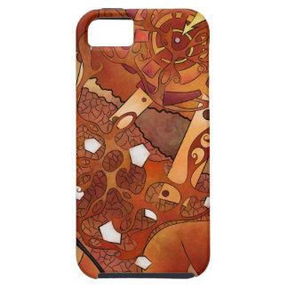 Maname Akebu V3 Case For The iPhone 5
