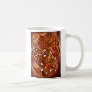 Maname Akebu V3 Coffee Mug