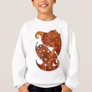 Maname Akebu V3 Sweatshirt