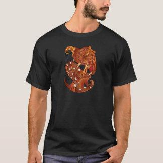 Maname Akebu V3 T-Shirt