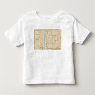 Manchester, NH, Ward 2 Toddler T-shirt