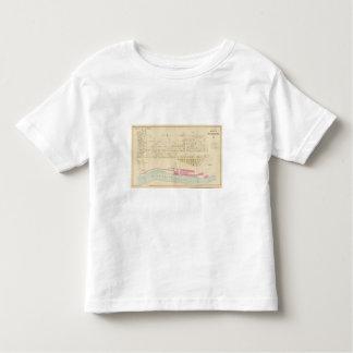 Manchester, NH, Ward 89 Toddler T-shirt